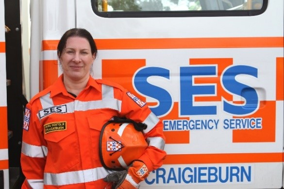 Emergency Services Craigieburn